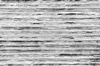 Blind grunge wood texture