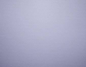 背景のための青い抽象的なテクスチャ