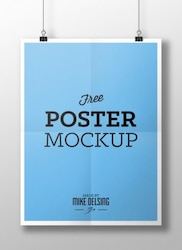 http://img.freepik.com/free-photo/blue-poster-mockup-psd_304-625.jpg?size=250&ext=jpg