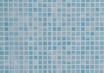 Blur ceramic mosaic background