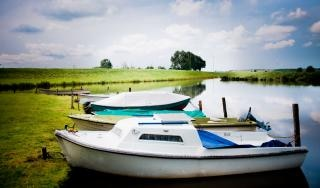 Boats  vessel