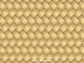 Braided texture vector art