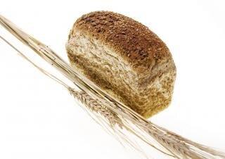 Bread , dieting