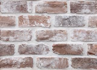 Brick Texture, block