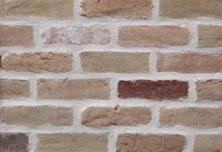 Brick Texture, patterns