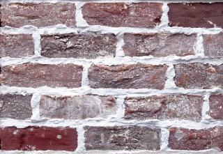 Brick Texture, concrete
