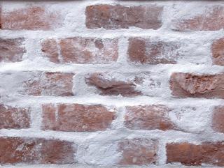 Brick Texture, grunge