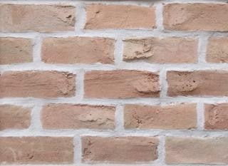 Brick Texture, rectangle