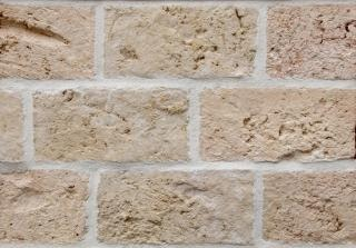 Brick Texture, stone, surface