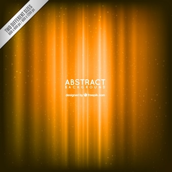 Bright background in abstract style