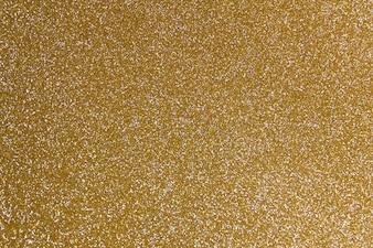 Bright golden texture