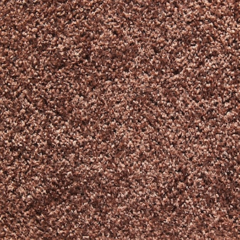 Brown carpet texture