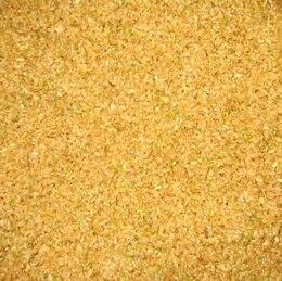 Brown Rice, brown