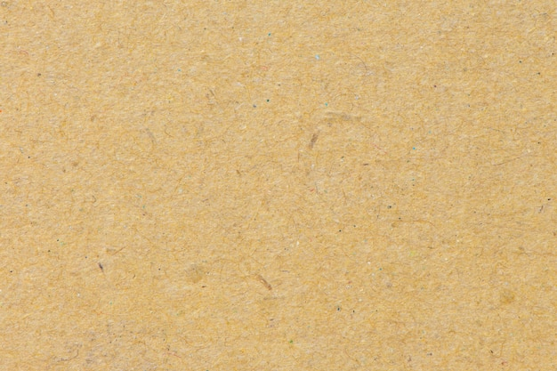 45  High Quality Free Brown Paper Textures | FreeCreatives