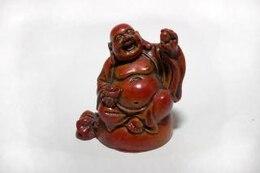 Buddha, prosperity