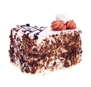 cake   cake  home