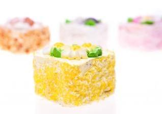 Cake , cake