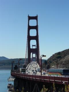 California, bayarea, goldengatebridge