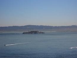 California, bayarea, landmark