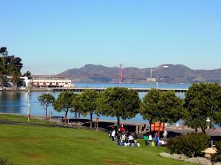 California, landmark, famouslandmarks