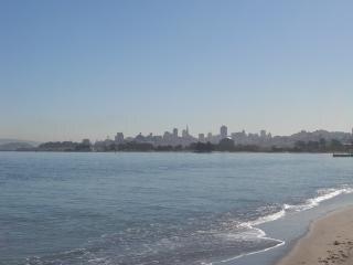 California, sanfrancisco