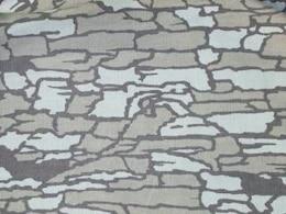 Camouflage, grey