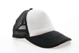 Canvas hat blank fashion sport