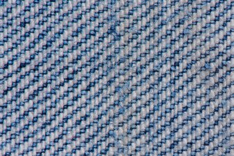 Canvas pattern material close weave