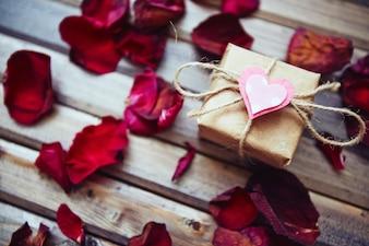 Card love occasion february creativity
