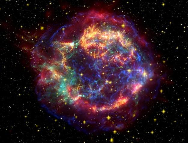 скачать Supernova игру - фото 4