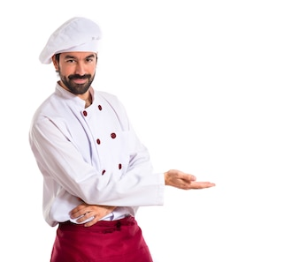 how to clean chef whites