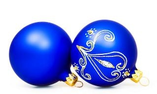christmas balls  baubles  decoration