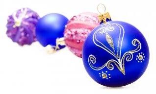 christmas balls  xmas