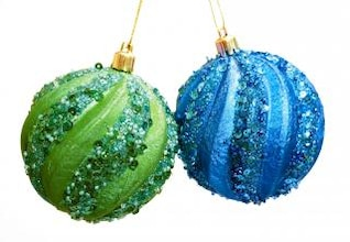christmas decoration  christmas  holiday  baubles