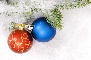 christmas decoration  christmas  holiday