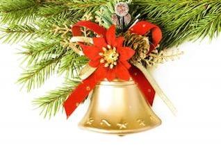 christmas decoration  sphere