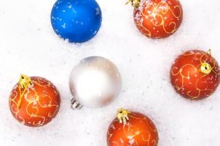 Christmas decoration , color, holiday