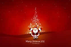 http://img.freepik.com/free-photo/christmas-wallpaper_60-1090.jpg?size=250&ext=jpg