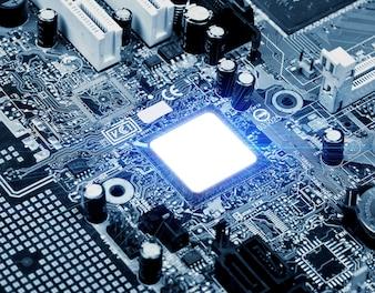 Circuit device