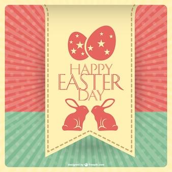 Classic Easter design