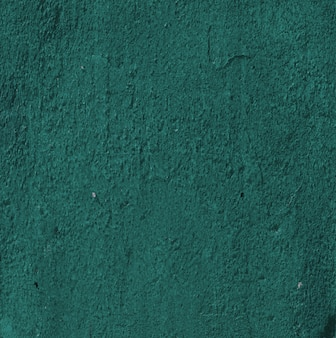 Clean wall texture