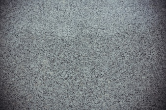 Close-up of modern granite wall