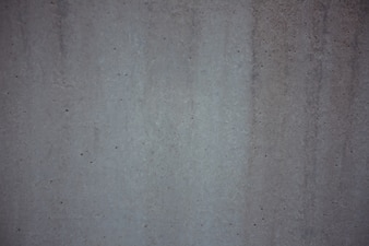 Close-up of weathered wall background