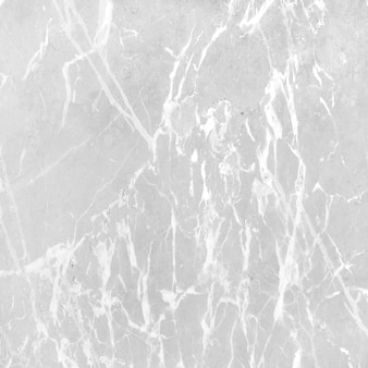 Close up texture of marble veins