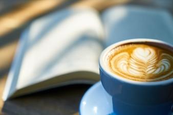 コーヒー愛