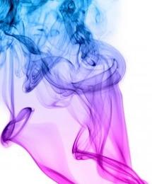 color smoke  colour  dynamic