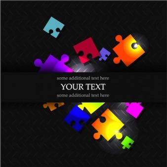 colorful vivid abstract vector pack