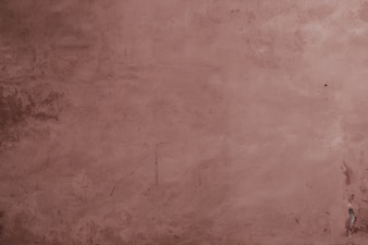 Concrete smooth wall texture background
