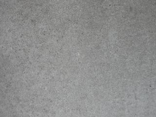 Concrete Texture, background, concrete
