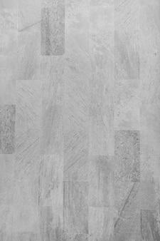 Concrete tile background
